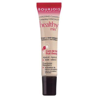 Bourjois Healthy Mix Eclat Concealer-Medium