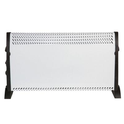 Igenix IG5300 3kW Convector Heater - White