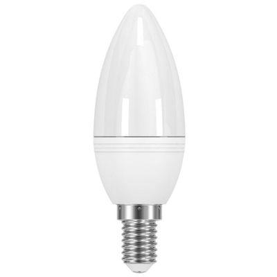 Status 5.5W/40W LED Candle SES/E14 Bulb