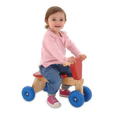 Galt Tiny Trike