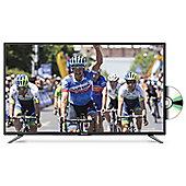 Sharp LC-32DHE5111K 32 Inch HD Ready LED TV/DVD Combi