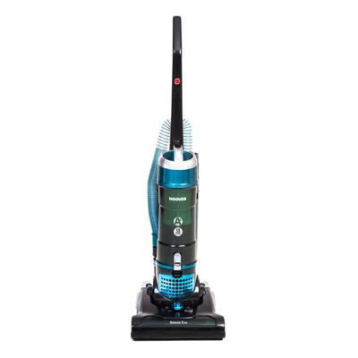 Hoover-TH31B001 Breeze Evo Bagless Upright Vacuum Cleaner with 3 Litre Dust Capacity