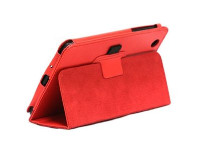 Verizon Ellipsis QMV7A Multi Stand Case Cover