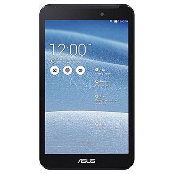 The ASUS MeMO Pad™ 7(ME70C), Android 7-Inch LED Display