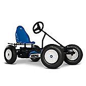 BERG Basic BFR Pedal Go Kart