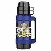 Thermos Mondial 1.0l Flask