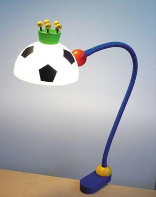 Niermann-Standby King Football Clamp Light