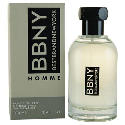 BBNY HOMME 100ml