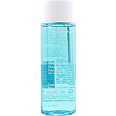 Clarins Gentle Eye Make-Up Remover 125ml - Sensitive Eyes