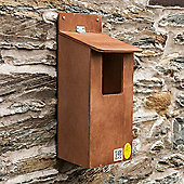Little Owl or Large Bird Nest Box