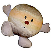 Celestial Buddies Jupiter
