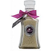 Style & Grace Bath Caviar 200g