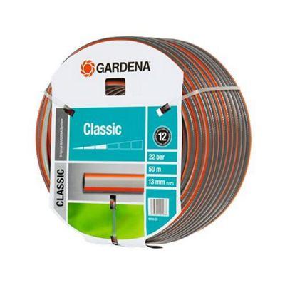 Gardena Classic 50m Garden Hose