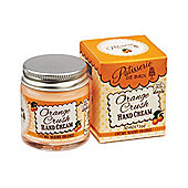 Patisserie de Bain Orange Crush Hand Cream 30ml Jar