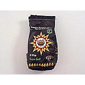 Briquette Charcoal 3Kg