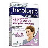 Wellwoman Tricologic