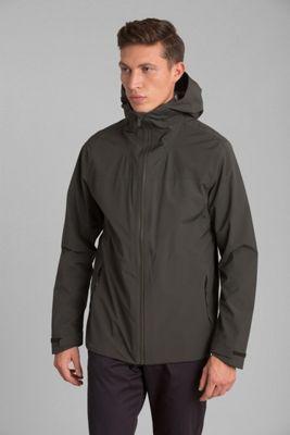 Zakti Urban Elements Jacket ( Size: M )