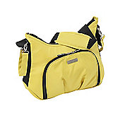 Baby Elegance Cody Changing Bag, Citrus