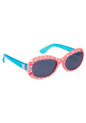 Buy Peppa Pig Sunglasses From Our Range Tesco