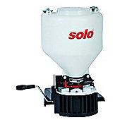Solo Portable Spreader