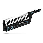 Alesis Vortex Wireless - Wireless USB/Midi Keytar With Accelerometer