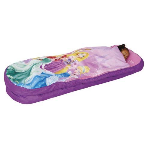 Disney Princess Junior ReadyBed