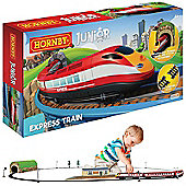 HORNBY Set R1215 Hornby Junior Express Train Train Set