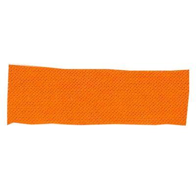 Procion MX Dye 020 Brilliant Orange