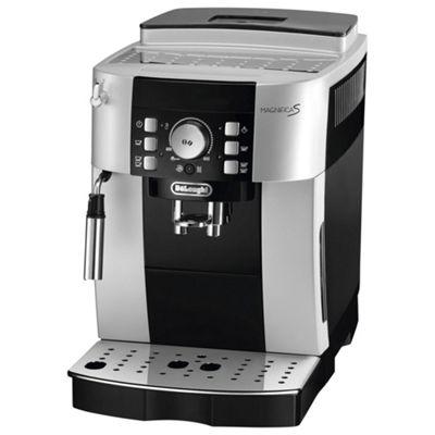 Delonghi ECAM21.117.SB Bean to Cup Coffee Machine