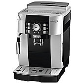 Delonghi ECAM21.117.SB Bean to Cup Coffee Machine