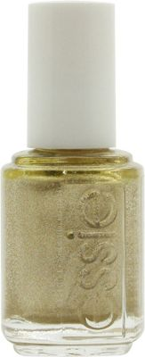 Essie Prof Nail Polish 13.5ml - 1005 Getting Groovy