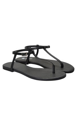 Zakti Summer Sandals ( Size: Adult 05 )