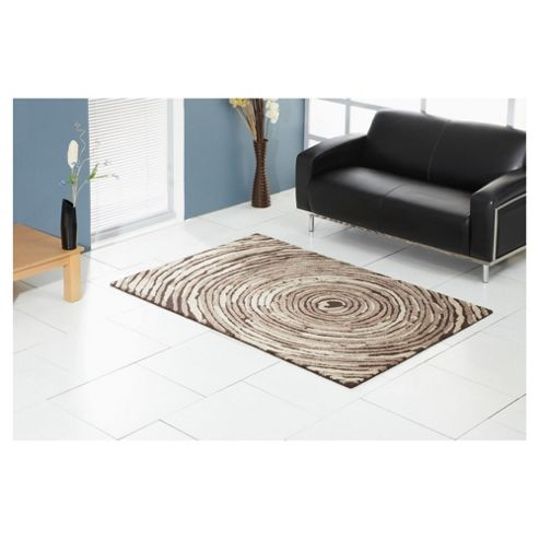 The Ultimate Rug Co. Cyclone Rug 150X240Cm