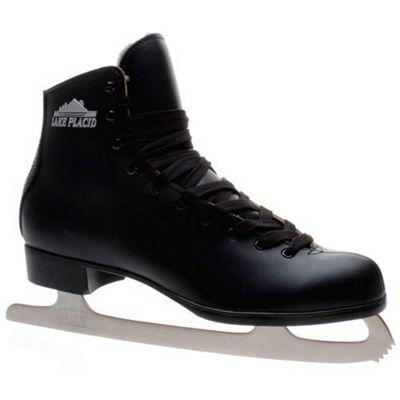 Lake Placid LS 285 Figure Ice Skates