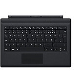 Microsoft RF2-00053 Backlit Type Cover keyboard For Surface Pro 3 Tablet