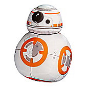 Star Wars BB-8 GoGlow Light Up Soft Toy & Night Light