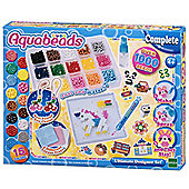 AQUABEADS Ultimate Designer Set 30298