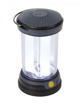 Regatta Helia 3 Lantern