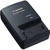 Canon Gc-800 Battery Charger