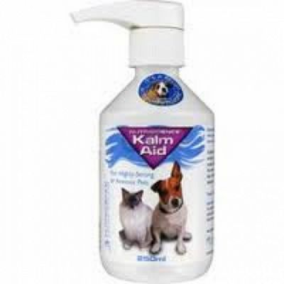 Kalmaid For Cats & Dogs 250ml
