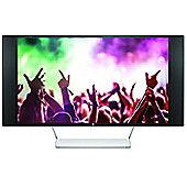HP ENVY 32 Quad-HD IPS Gaming Media Monitor with AMD Freesync
