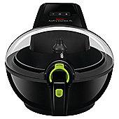 Tefal Actifry XL Express Health Fryer - Black