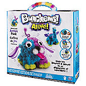 Bunchems Alive Action Pack