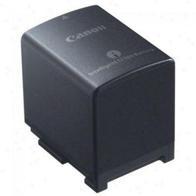 BP-819 Hi Capacity Battery Pack for HF G10 M41 M46 M406 R28 R26 R206 S30