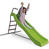 Mookie Plastic Wavy Slide