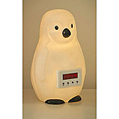 Bebelephant CozyGlo Night Light (Papa Penguin)