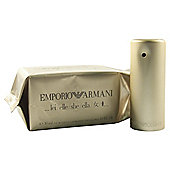 Emporio Armani She Eau de Parfum Spray 30ml