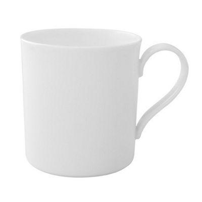 Villeroy & Boch Modern Grace Coffee Cup