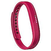 Fitbit Flex 2 - Magenta