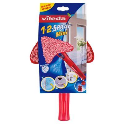 Vileda Mini 1-2 Spray